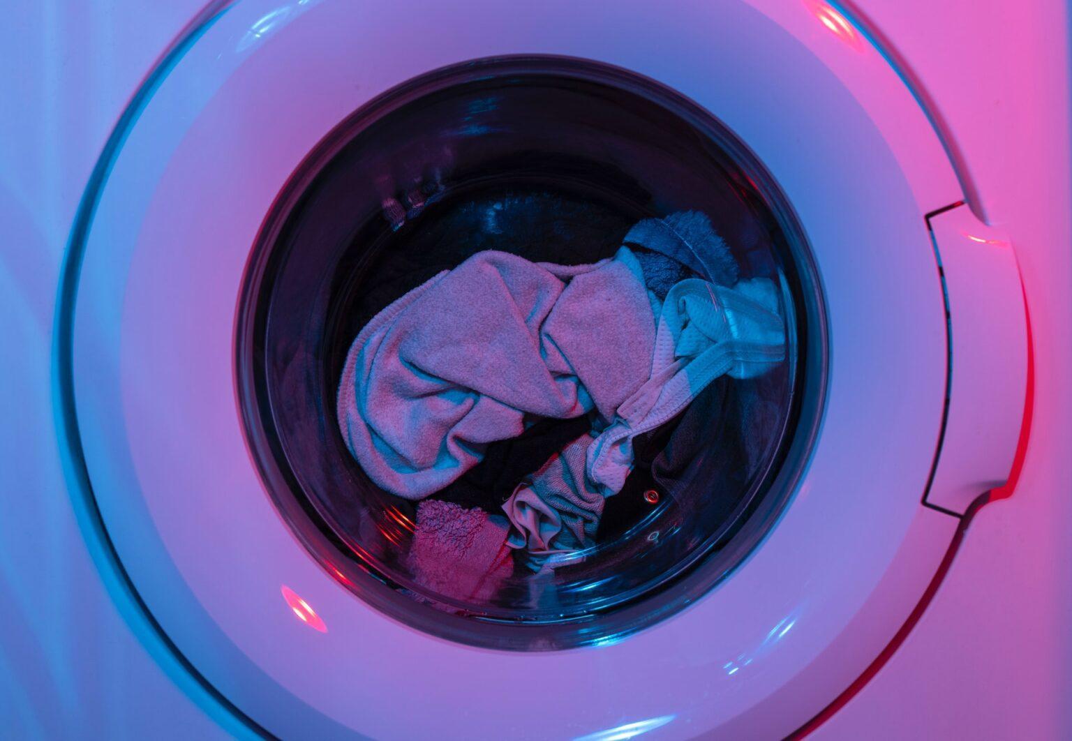 pralnia chemiczna gocław