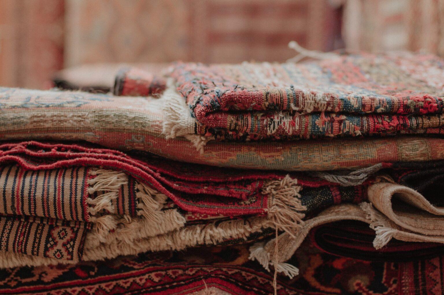 pralnia dywanów gocław