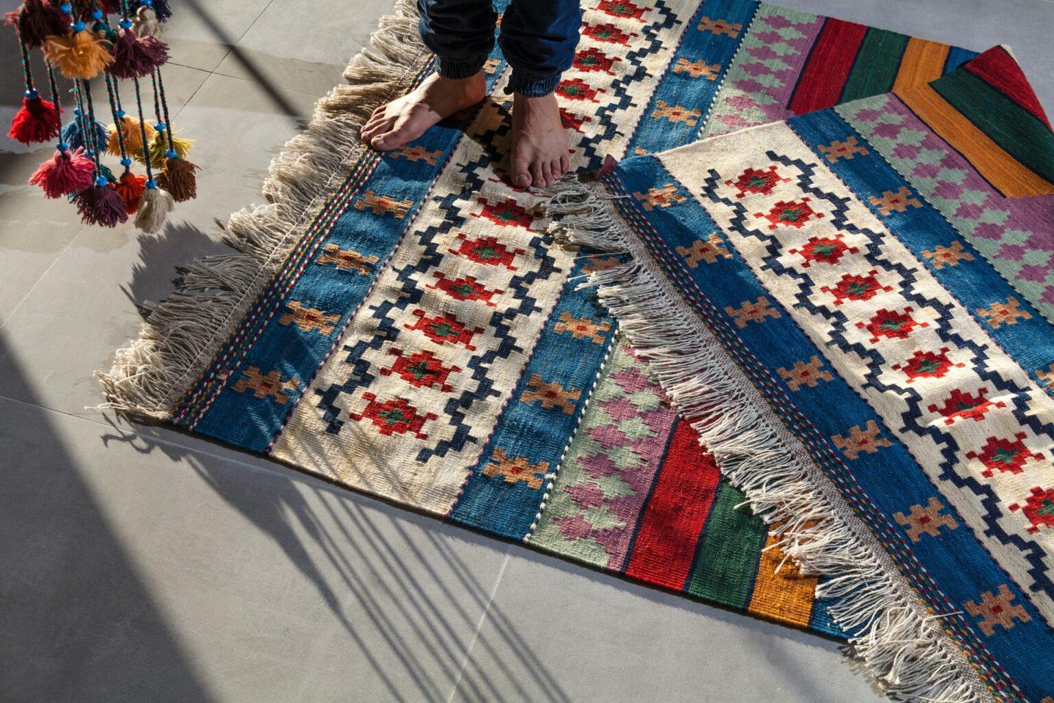 pralnia dywanów warszawa praga południe